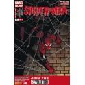 SPIDER-MAN V4 6A