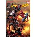 SPIDER-MAN V5 9