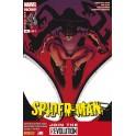 SPIDER-MAN V4 6B