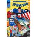 SPIDER-MAN V1 23