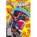 SPIDER-MAN V.I. 10
