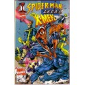 SPIDER-MAN EXTRA 1