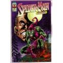 SPIDER-MAN EXTRA 9