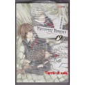 VAMPIRE KNIGHT 19 COLLECTOR EDITION