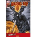 MARVEL TOP V2 16
