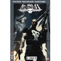 THE PUNISHER MAX 18 - A MAINS NUES