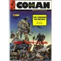 SUPER CONAN 24
