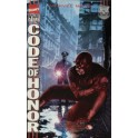MARVEL MEGA 7 - CODE OF HONOR 2/2