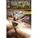 MARVEL STARS 12