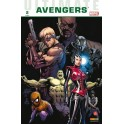 ULTIMATE AVENGERS 2 COLLECTOR