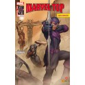 MARVEL TOP V2 7