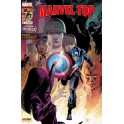 MARVEL TOP V2 10