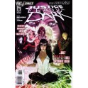 THE NEW 52 : JUSTICE LEAGUE DARK 6