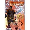 TOP COW UNIVERSE 19
