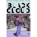 BLACK CLOUD 1 VARIANT C2E2 CONVENTION EXCLUSIVE