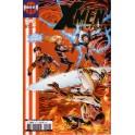 X-MEN EXTRA 57