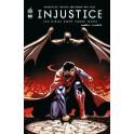INJUSTICE 8 - Année 4 - 2ème partie