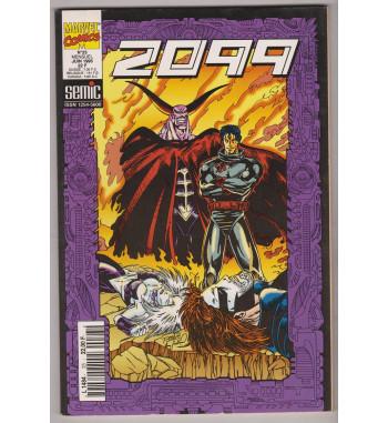2099 23