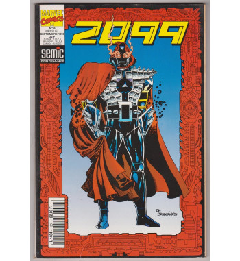 2099 26