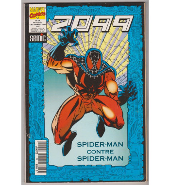 2099 29